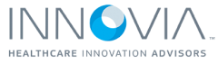 INNOVIA Health Innovation Advisors